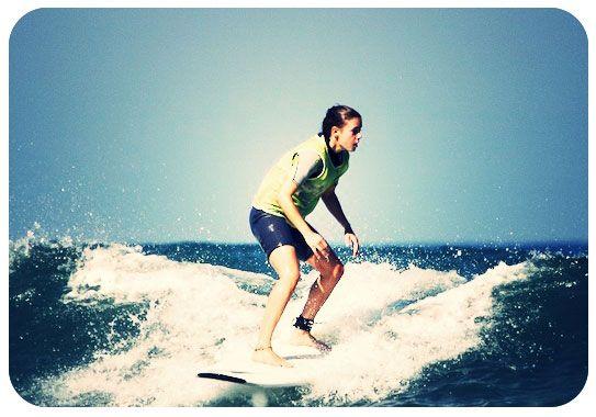 jeune-surfeuse